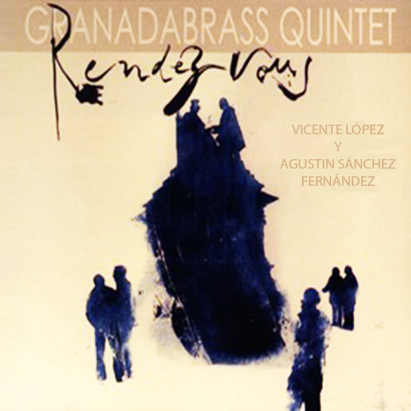 granadabrass-quintet-cd