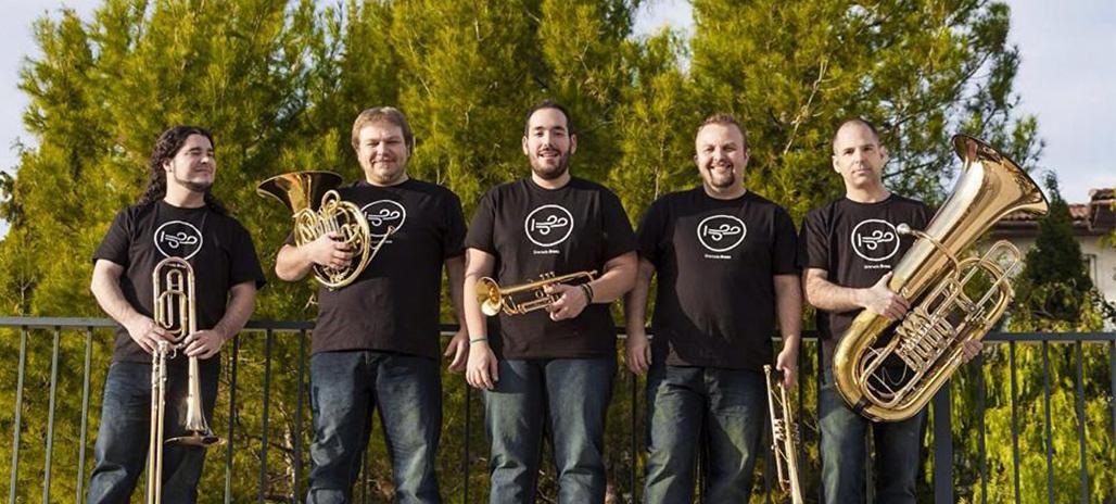 Granada-brass-2016-conciertos